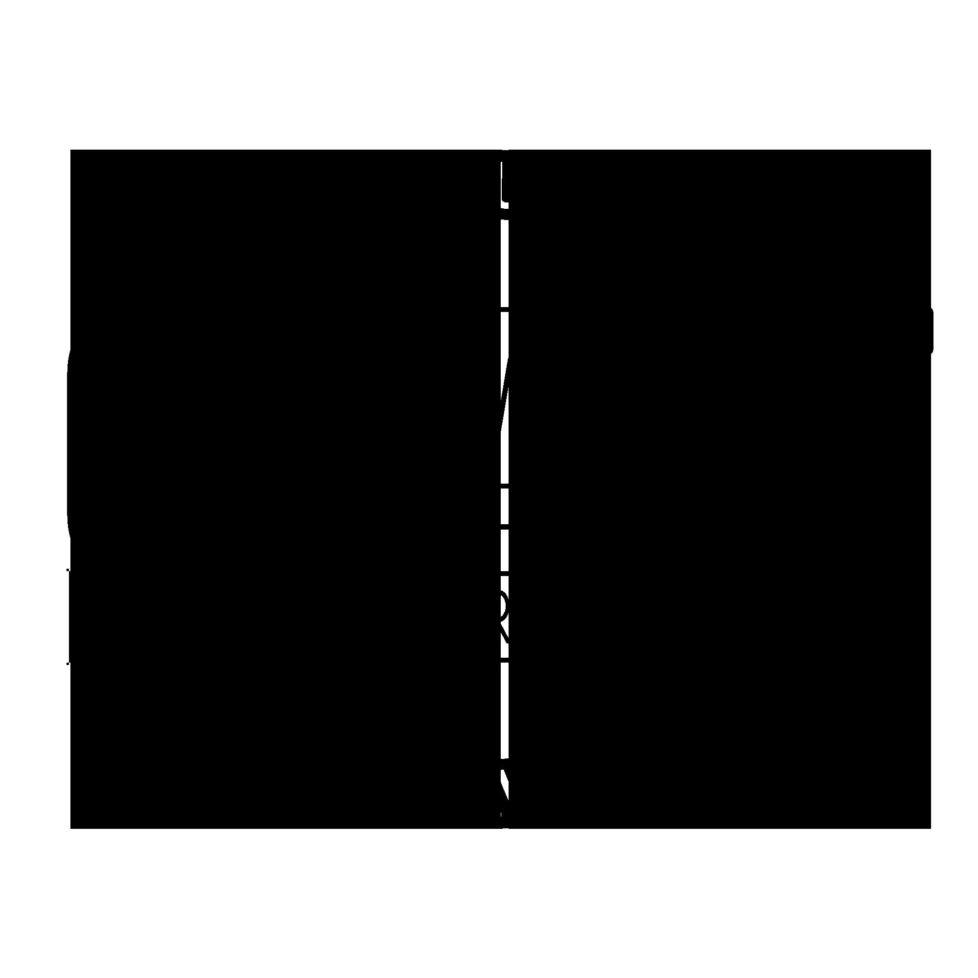 Craft Valkenburg